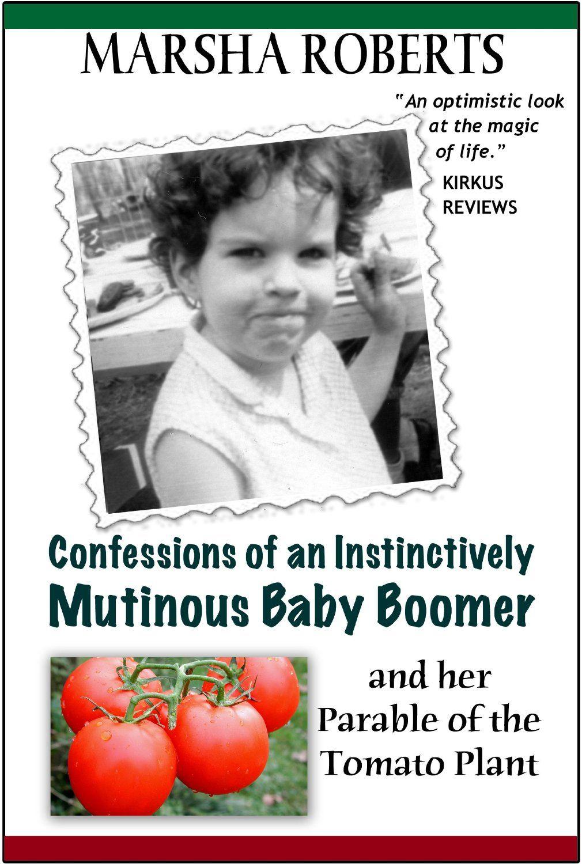 Marsha Roberts. Inspirational. Roberts bio is amazing ...