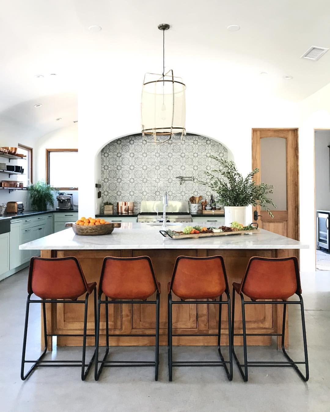 Pin von Rachel Phillips auf HOME | Pinterest | Einrichtung, Küche ...