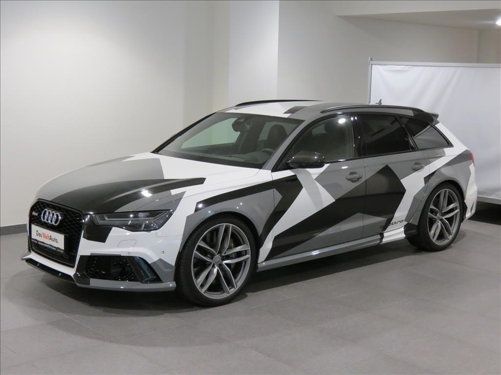 Post Awesome Ai Car Shit Witness Camo Car Audi Audi Wagon