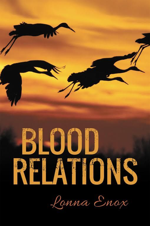 Blood Relations –  This is the sequel of The Last Dance! Want a Signed Copy of Blood Relations, order via paypal below. When Sorrel Janes, photographer, joins an old friend for a week-long birding festival at a wildlife refuge, she expects reminisces, fresh air, and good photos to sell in her gift shop. Instead, she discovers murder, mystery, terror, and family secrets which once again threaten to topple her existence. What is real? Who is genuine? With her usual tenacity, she follows the…