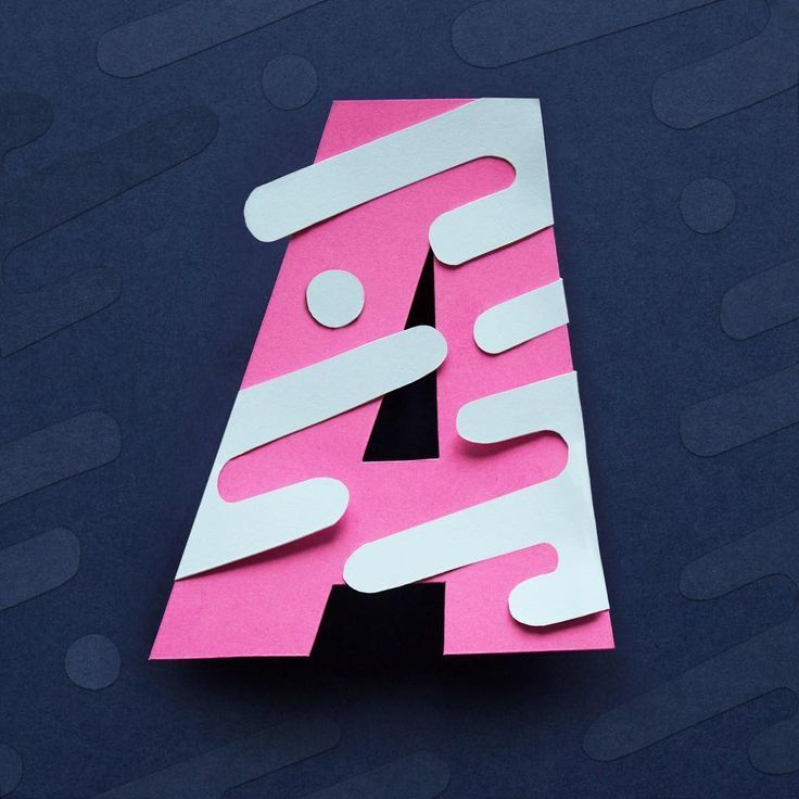 Image result for Designs using 3D lettering