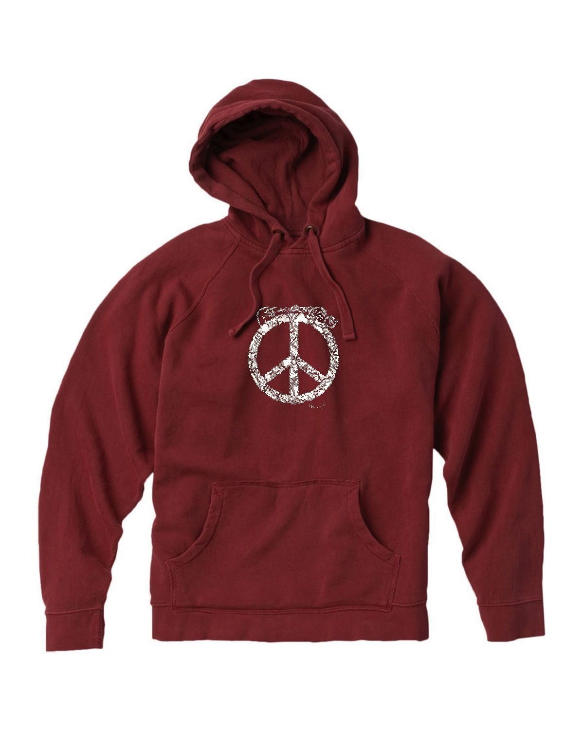 Peace hoodie fwd clothes pinterest greeting card companies beautifully crafted cards and clothes designed by deaf blind artist christian markovic we are a small clothing and greeting card company located in kristyandbryce Image collections