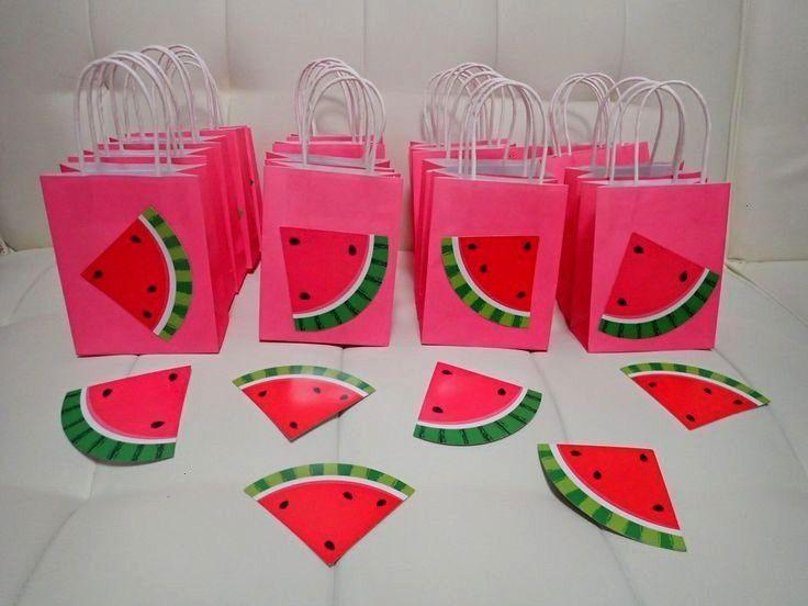 #watermelon #motherhood #jacqueline #birthday #fashion #fitness #latina #travel #first #melon #life...