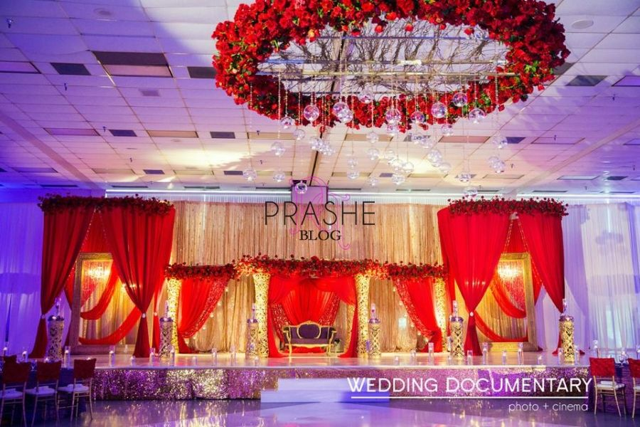 Providing Indian Wedding Decor And Mandaps For The Traditional Modern Bride Offices In Houston 8323773263 Dallas 9729804483