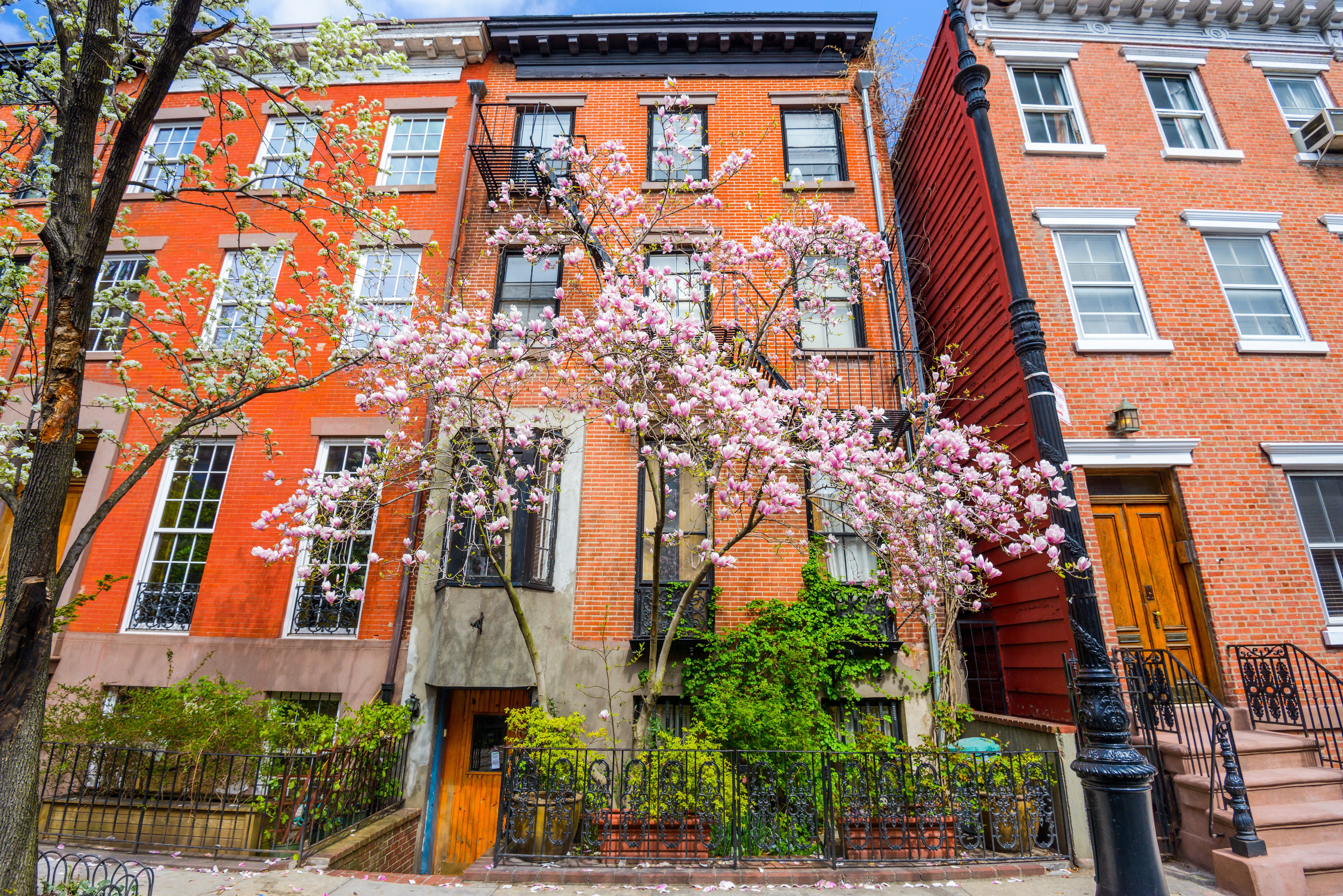 First-Time New York City Home Buyers Guide | Elika Real