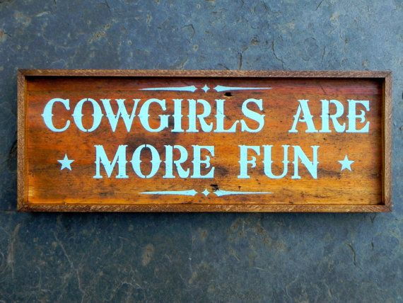 Barn Signs Decor Handmade Wood Signs Farm And Ranch Country Western Cowgirl
