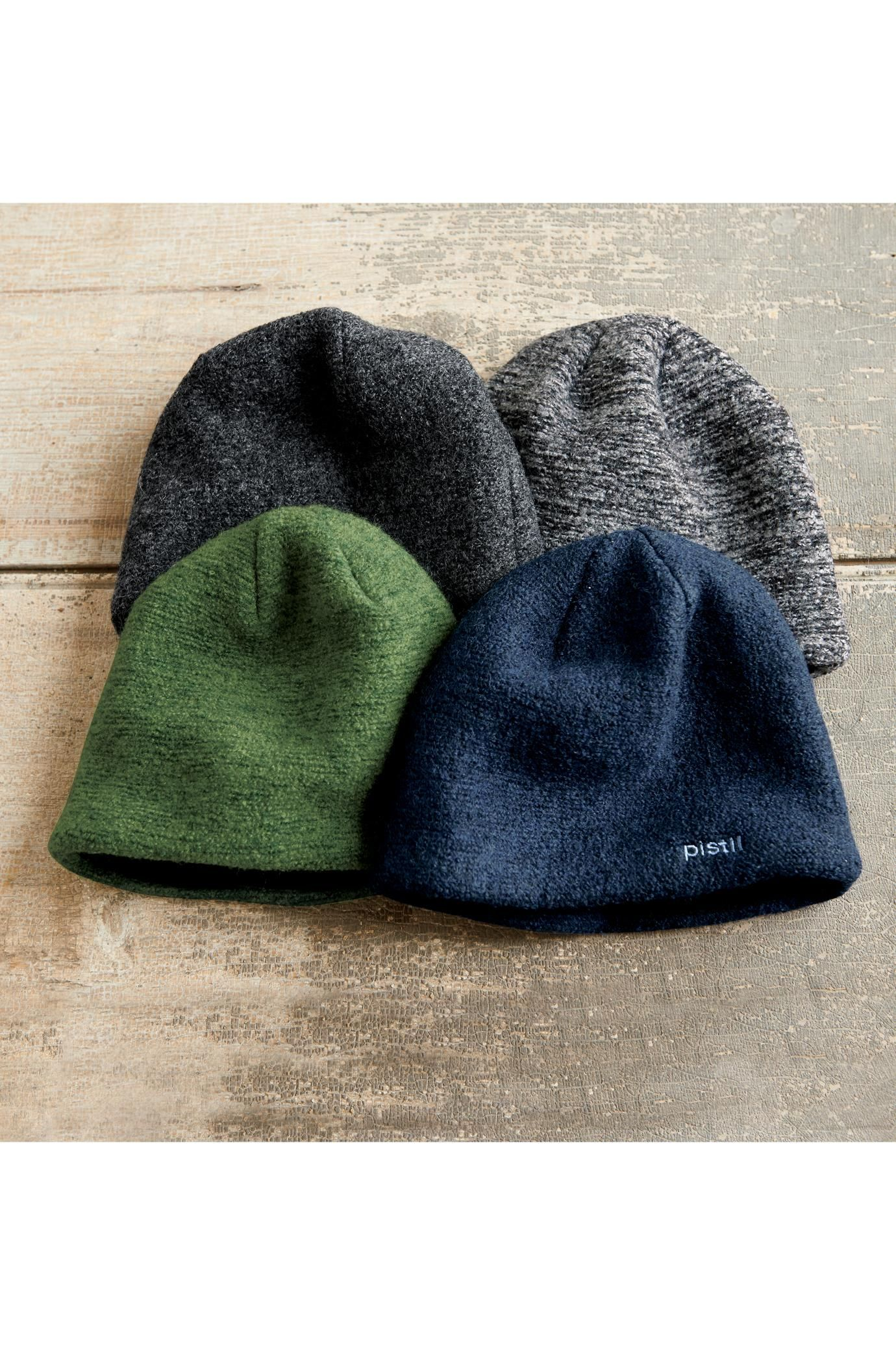 3ce9be0b Otto Winter Beanie from Pistil | Territory Ahead Men | SEW CAN I ...