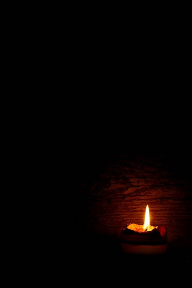 Pin By Isabel On To Remember Black Background Wallpaper Diwali Photography Light In The Dark