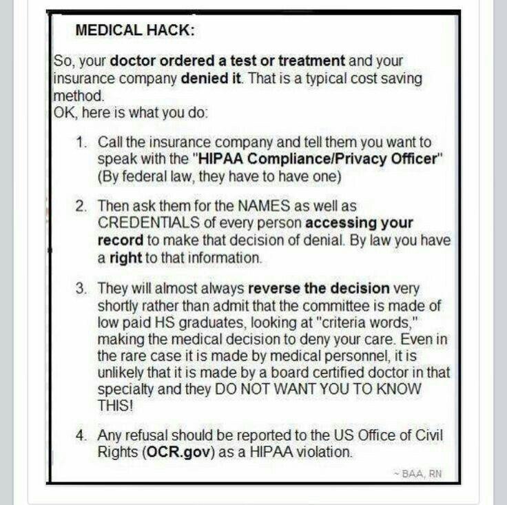 Insurance Appeal Letter Medical Insurance Lettering Anti Obesity