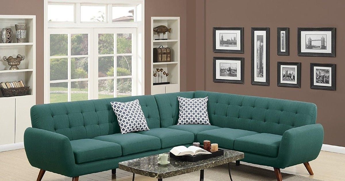 Kursi Sofa Sudut Modern Minimalis Warna Hijau Terbaru 50 Ide Sofa Minimalis Ruang Tamu Modern 2018 Ndik Home Harga Sofa Minimalis In 2020 Sofa Home Decor Inspiration