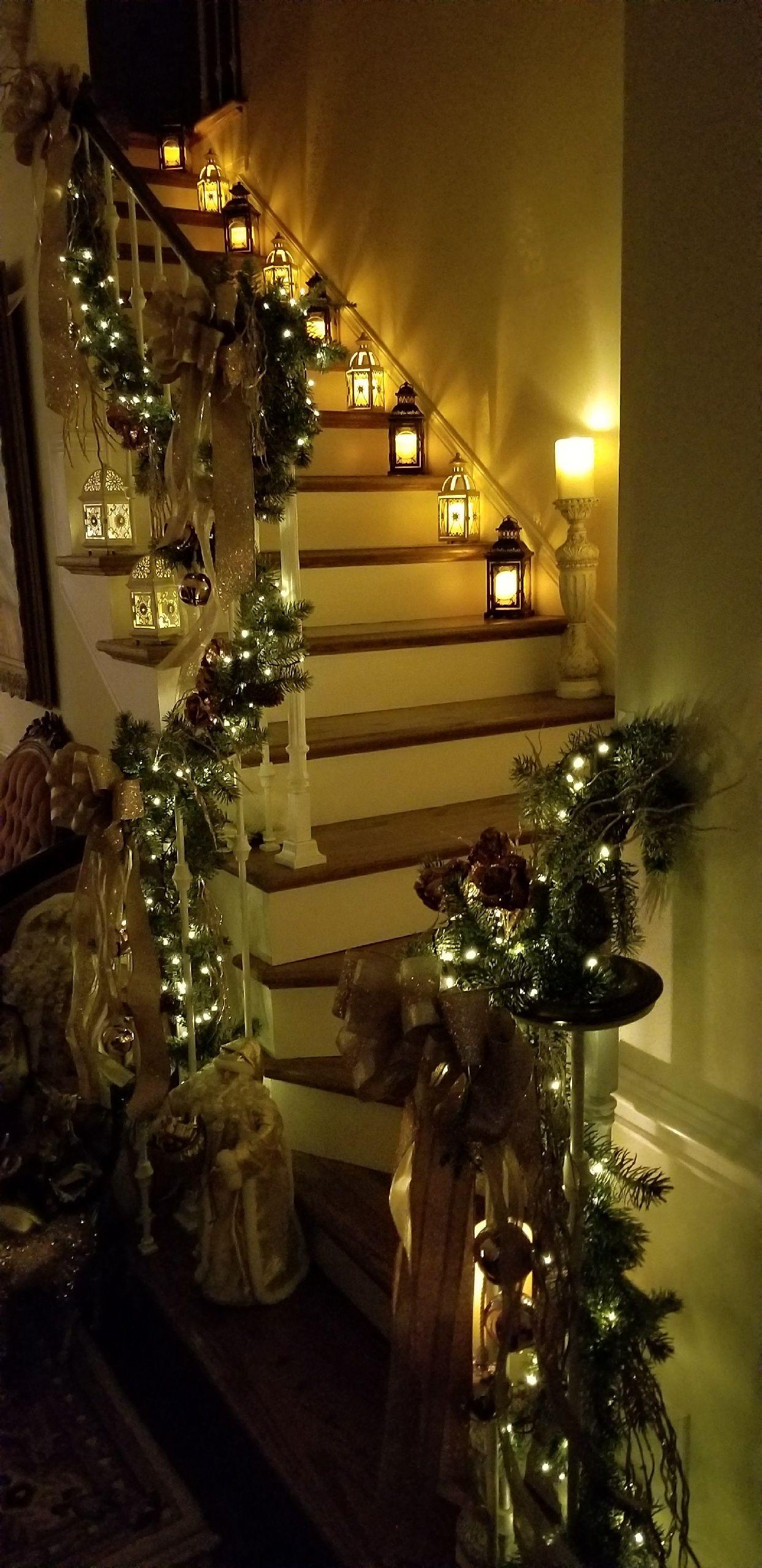 Pin de Julie en Holidays Pinterest Adornos para casa Mesas boda