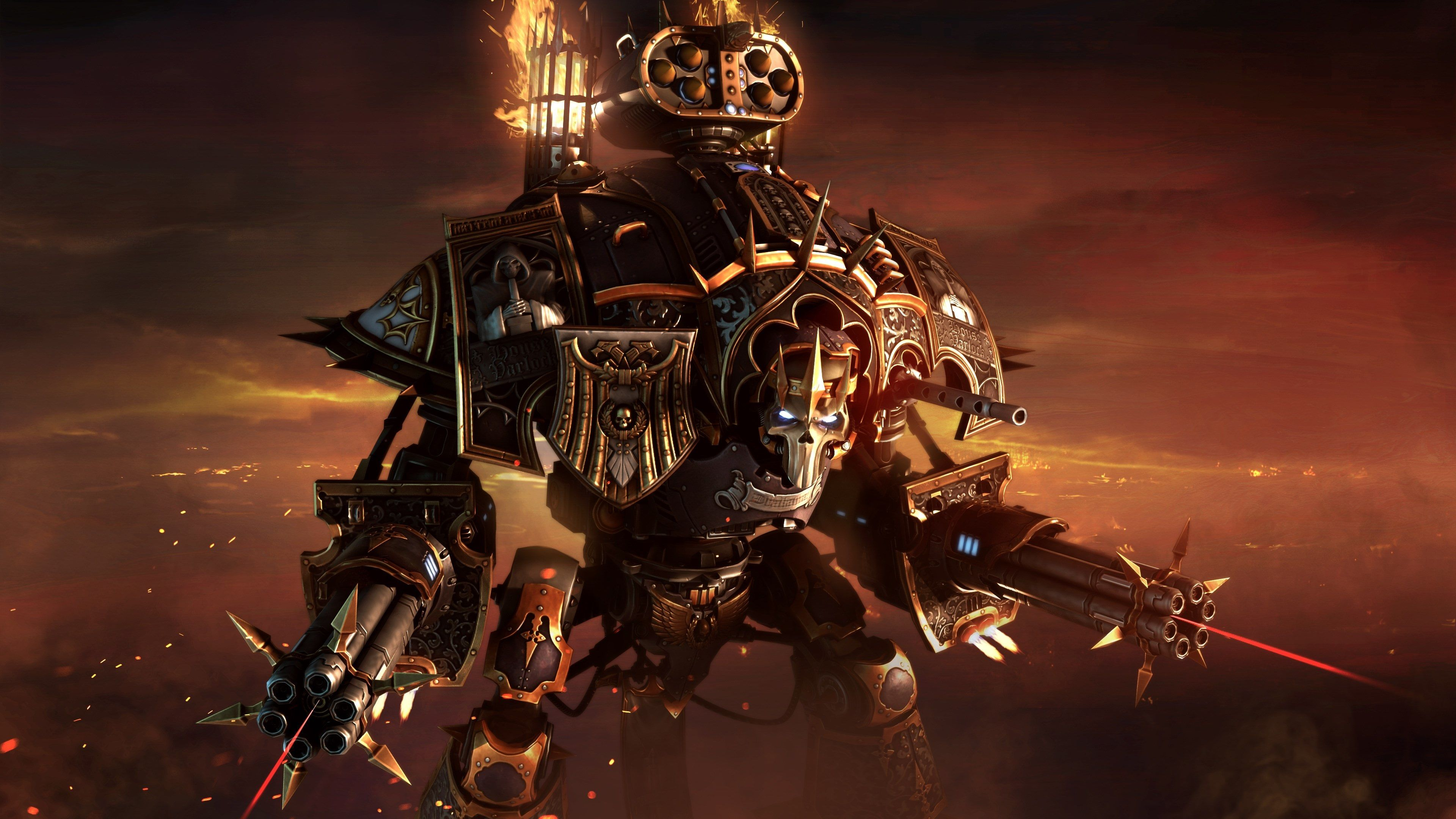 3840x2160 Warhammer 40k 4k Free High Resolution Desktop Wallpaper Warhammer 40k Warhammer Warhammer 40000
