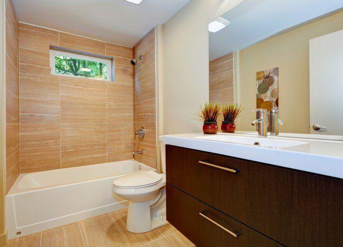 Roller Badezimmermöbel ~ Bad umbau baltimore md badezimmermöbel
