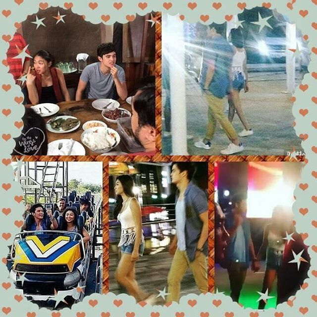 Hh xila khit off cam na tpos couple pah. Don't miss every …