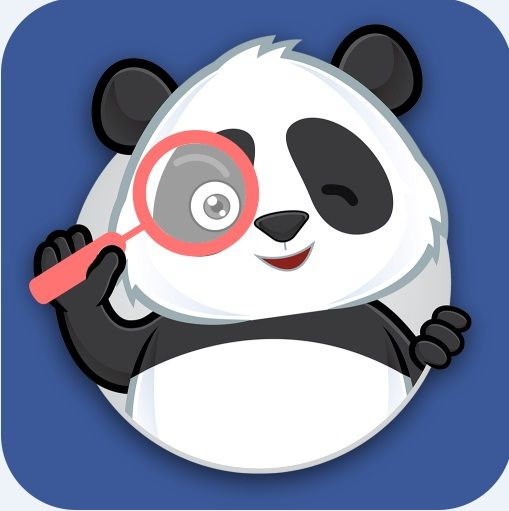 NEW iOS APP Baby Panda Carepanda games han liang