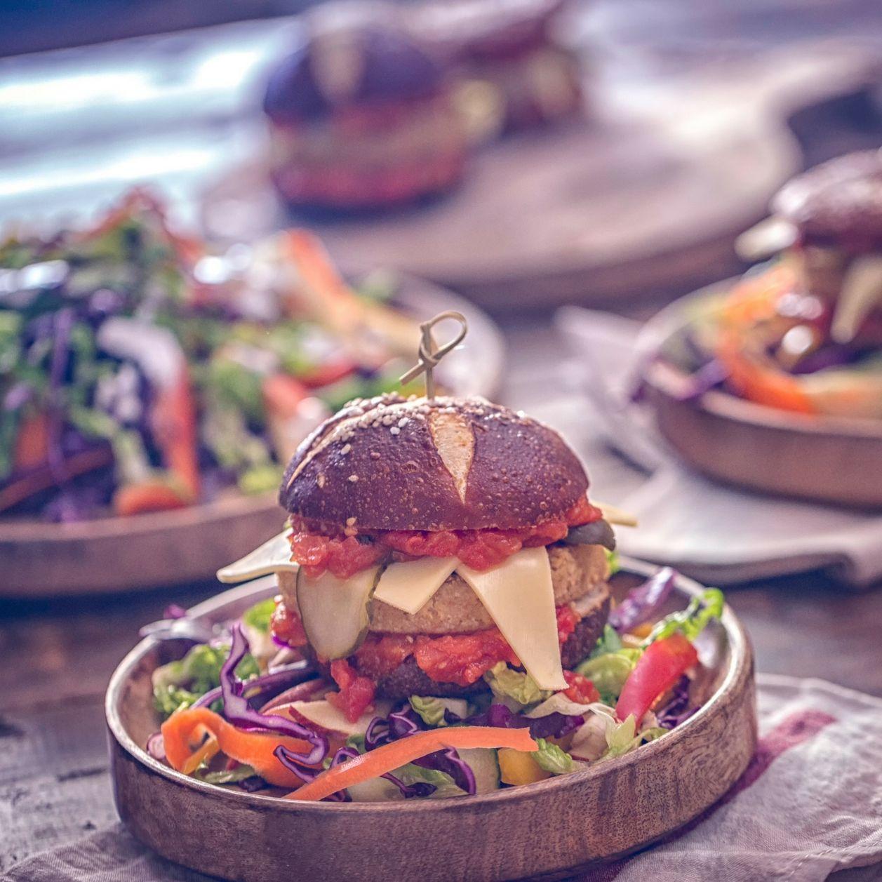 Proteine vegetali: l'elenco di tutte le verdure più altamente proteiche