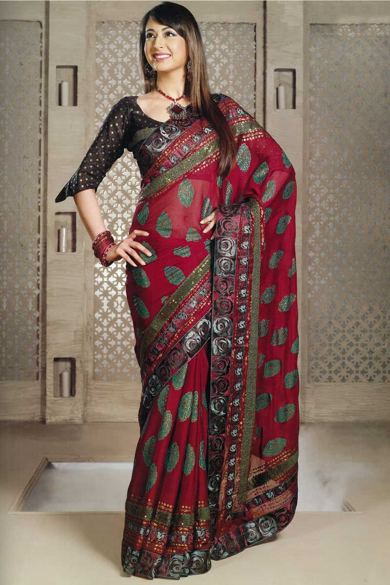Bridal Mehndi Sarees : Indian saree mehndi designs pinterest