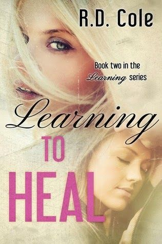 learning to heal rd cole pdf descargar