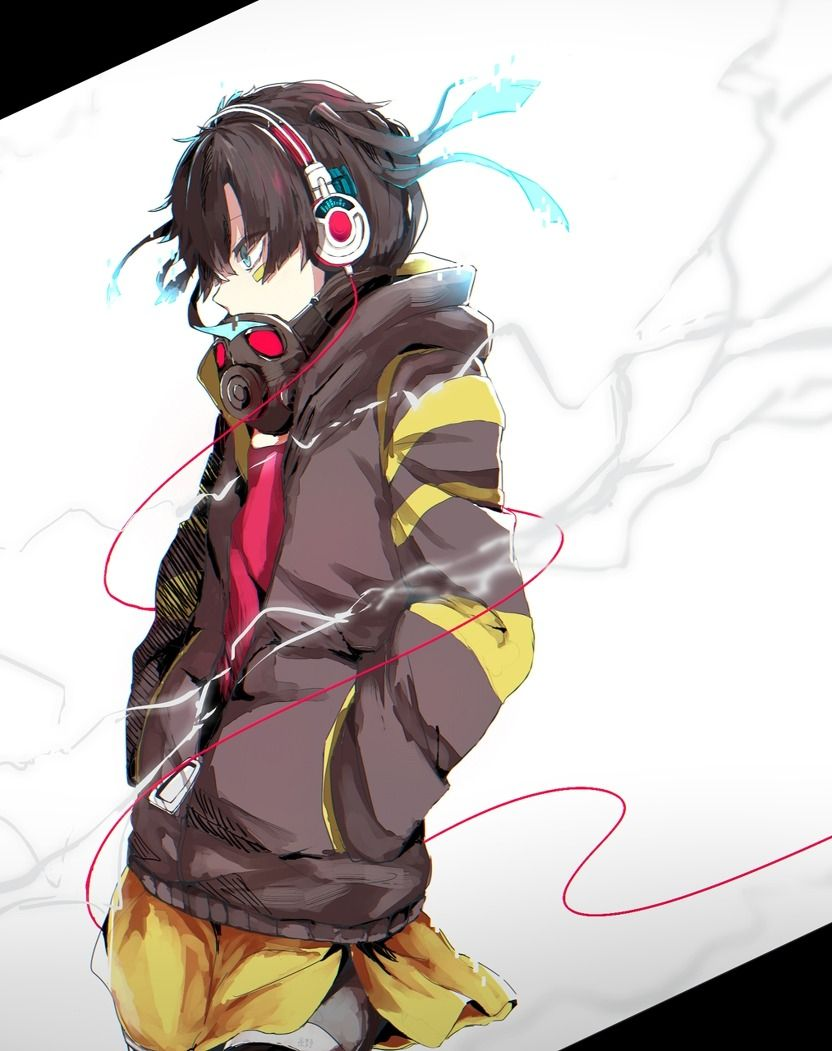 Adopted This Is Takane Age 16 She Loves Music Especially