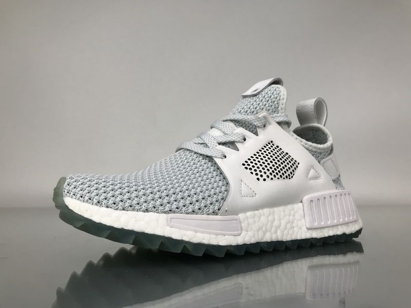 c86ffee41 Adidas Consortium x Titolo NMD XR1 Trail BY3055 Men Women Ladies Girls Real  Boost for Sale2