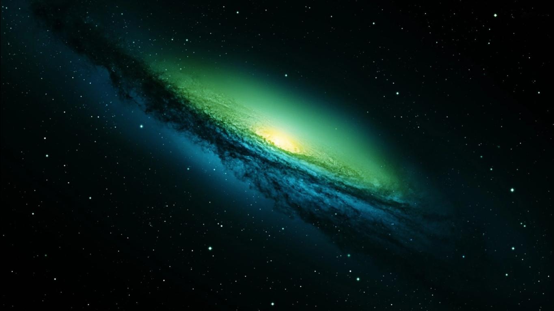 Space Wallpaper 4k Hd Galaxy Wallpaper Galaxy Wallpaper Galaxy Phone Wallpaper