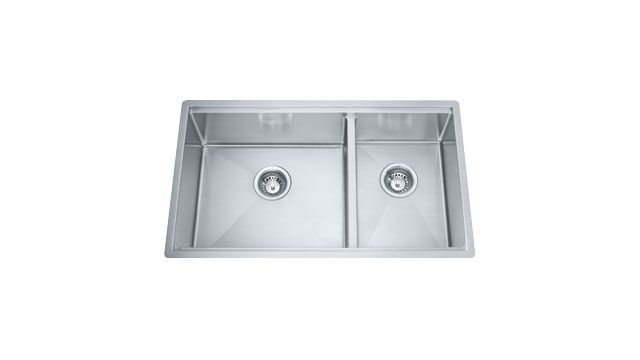 Sink Option Franke Kitchen Sinks Professional Series 16 Ga Psx160 30rh Stainless Steel Franke Kitchen Sinks Franke Kitchen Sink