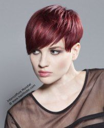 short above the ears hairstyle http//wwwhairfinder