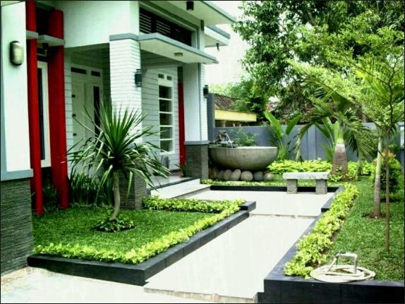 Simple House Garden Design Backyard Garden Design Small Garden Design Backyard Landscaping Designs