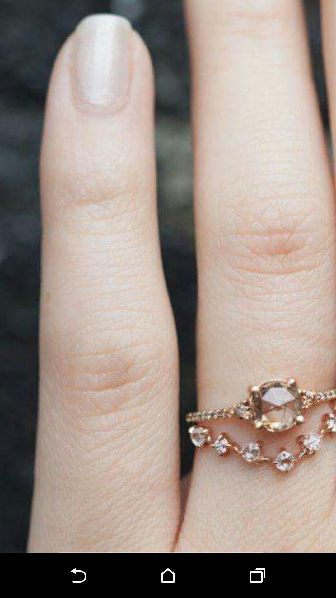Pin By Nicole Vermette On Weddings 3