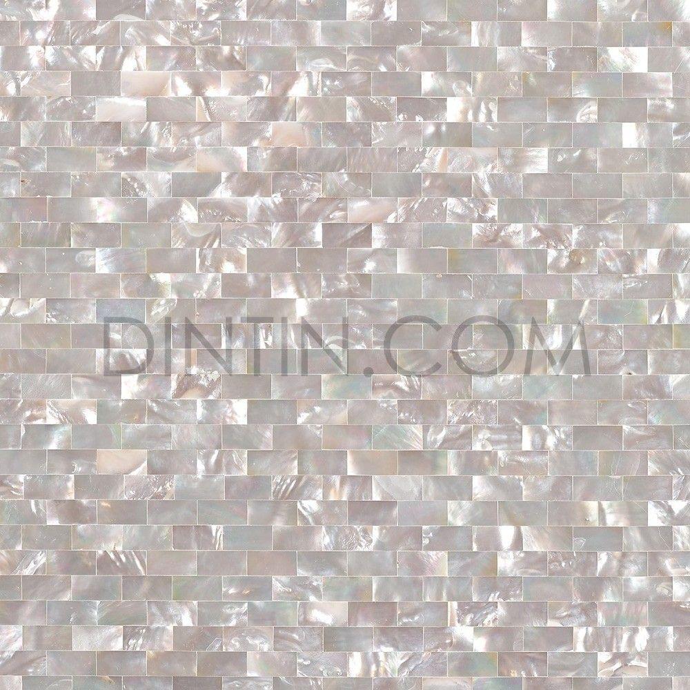 White Lip Mother Of Pearl Tiles Mop Mosaic Shell Tiles Kitchen Backsplash Mosaic Bathroom Tile Bathroom Wall Tile