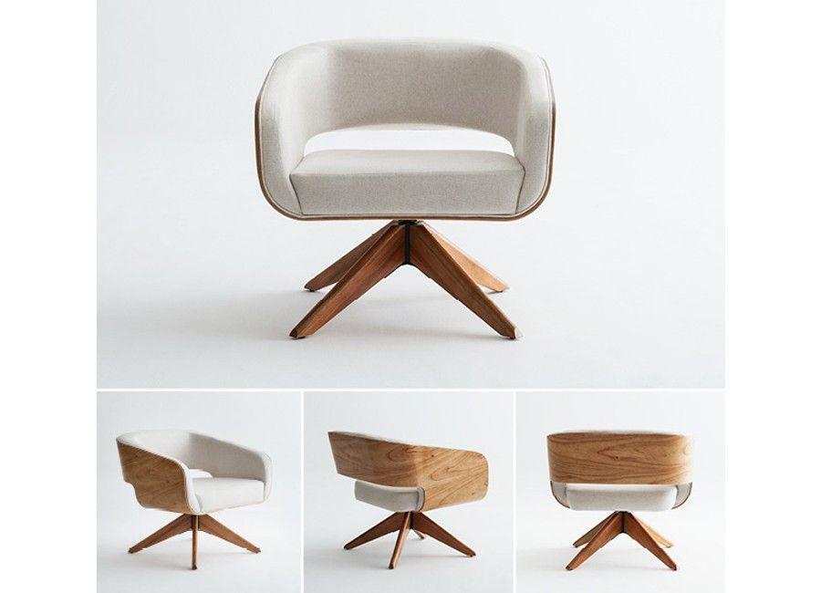 die besten 25 modelos de poltronas ideen auf pinterest poltrona de quarto regale f r w nde. Black Bedroom Furniture Sets. Home Design Ideas