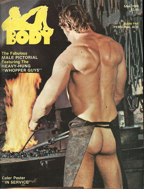 bjs gay porn crazed ramblings Best Porn Pics - Vintage Classic Porn.