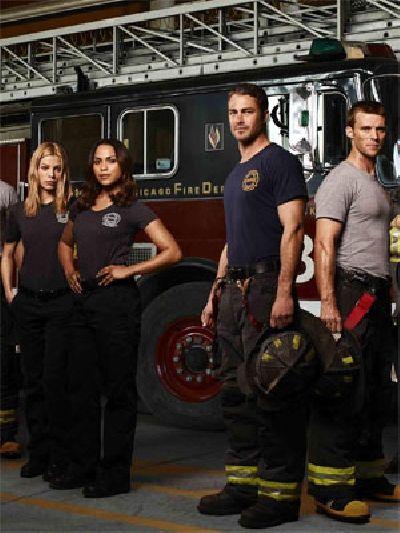 Regarder Chicago Fire Saison 3 Vf En Streaming Gratuit Sur Dpfilm Org Chicago Fire Saison 3 Vf Dpfilm Streaming Filmstre Chicago Fire Taylor Kinney Chicago