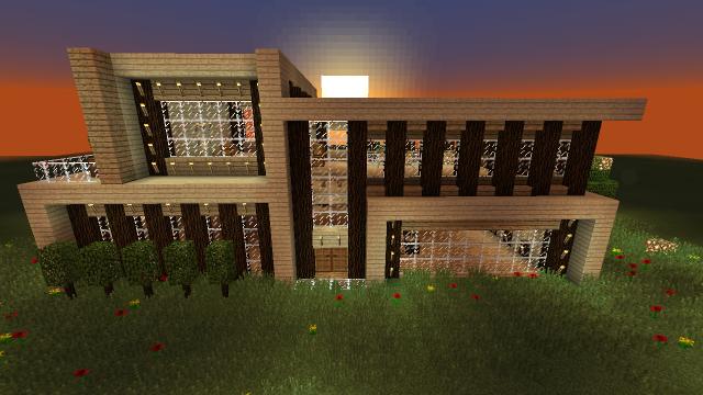 best 10 minecraft wooden house ideas on pinterest minecraft build house minecraft m and cool minecraft houses