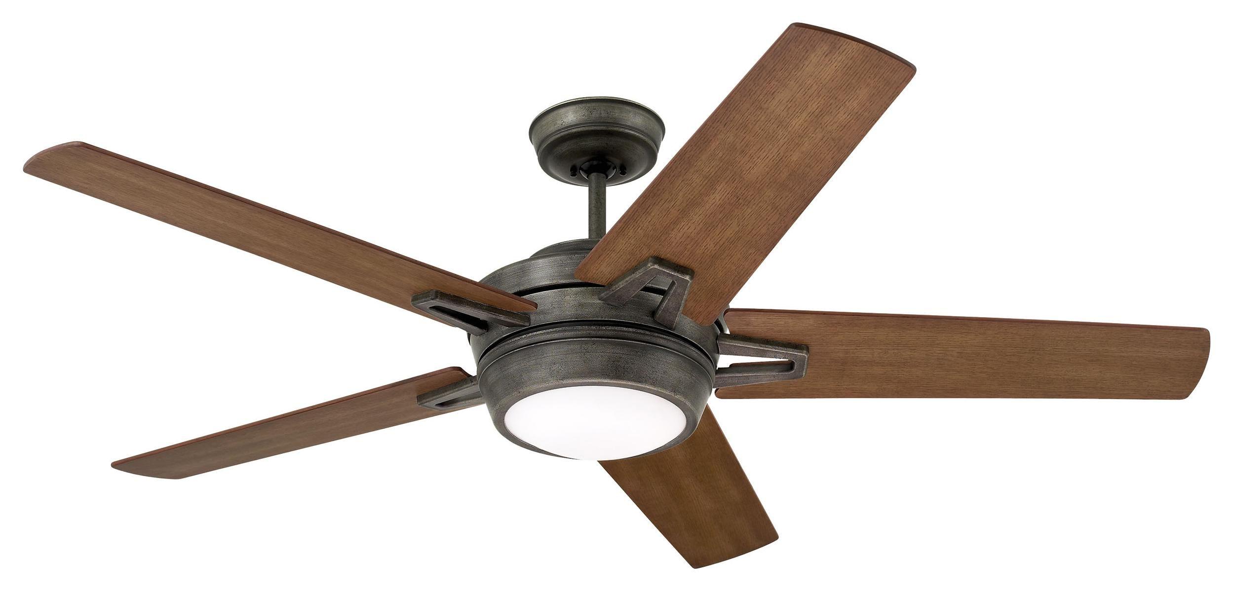 Emerson southtowne ceiling fan em cf4900vs in vintage steel emerson southtowne ceiling fan em cf4900vs in vintage steel guaranteed lowest price aloadofball Images