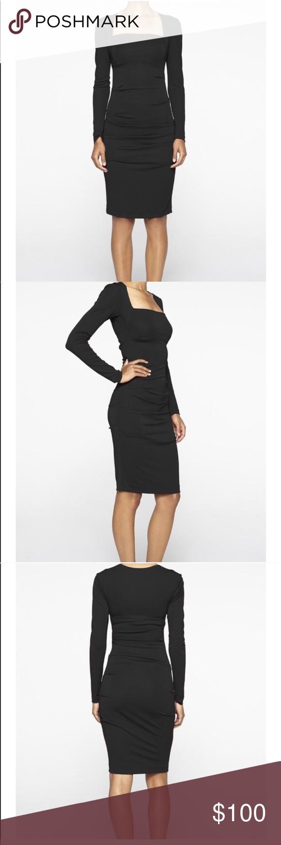 Nicole miller felicity dress nicole miller customer support and