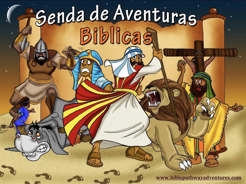 Aquí podrás leer cuentos infantiles de la biblia. (GRATIS) Hay muchos cuentos bíblicos infantiles seleccionados para chicos y grandes. Facing the Giant.