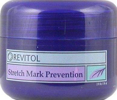 Kosmetyki Na Rozstępy wiele kosmetyków, które twierdzą, aby uzdrawiać i naprawiać rozstępów, który zwie się rozstępów. Pomimo tych zastrzeżeń i mocno reklamowanych produktów sprzedawanych, jest bardzo mało,