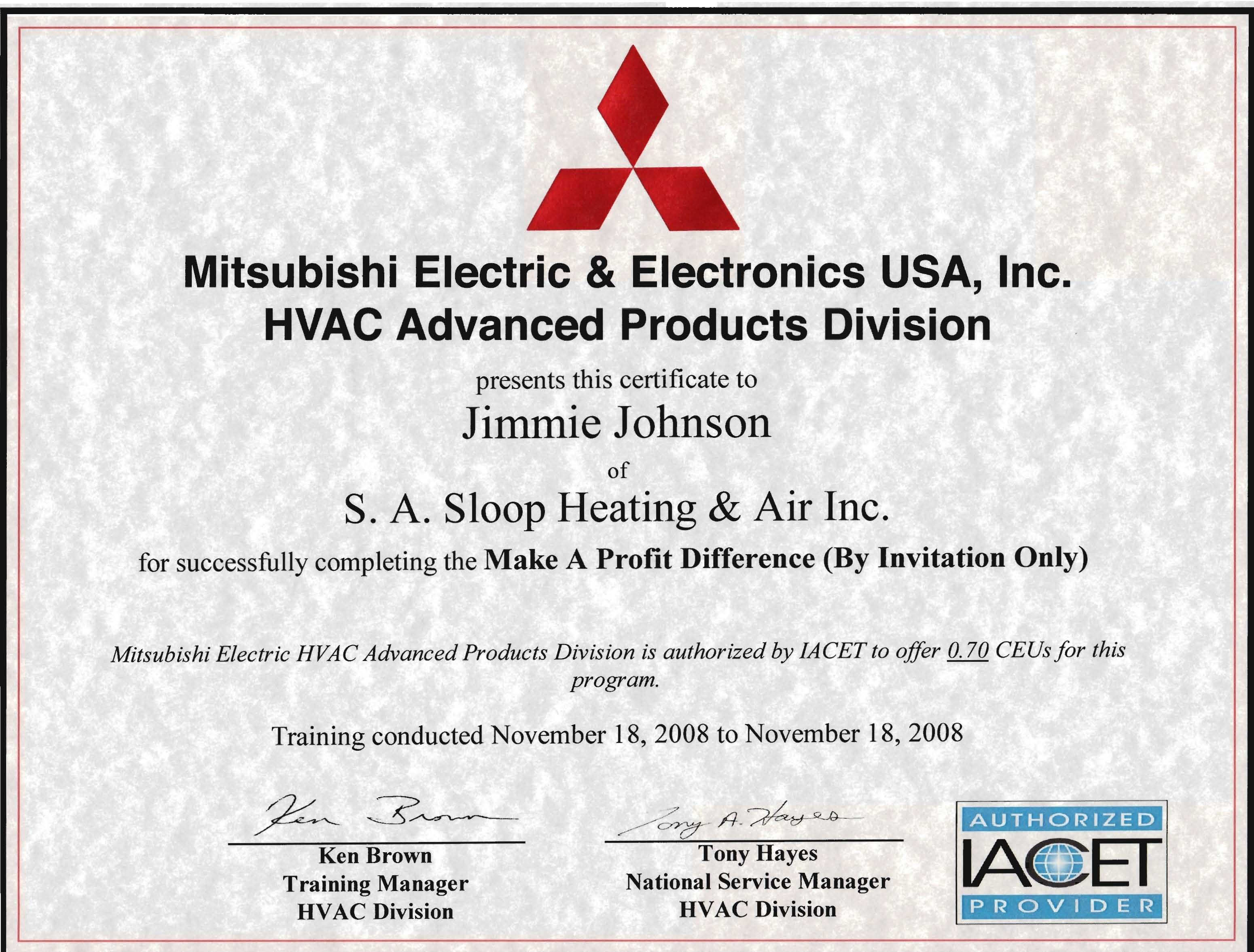 c systems for hvac system constructions mitsubishi electric cottam new