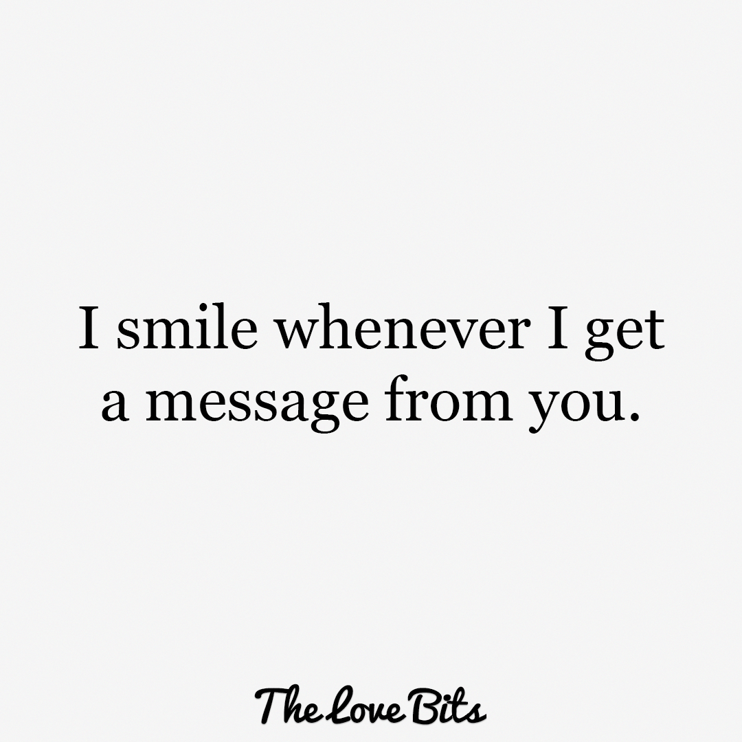 Cute Love Quotes Shortquotesaboutlifeandlove Cute Love Quotes Smile Quotes Short Quotes