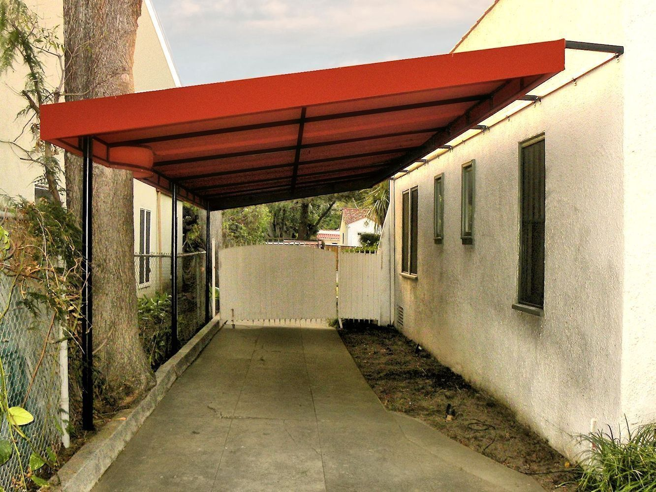 20 Top Free Standing Carports Vancouver