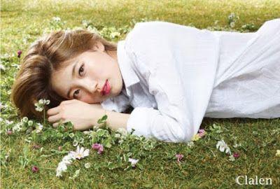 Suzy miss A Clalen 2016슈퍼카지노슈퍼카지노슈퍼카지노슈퍼카지노슈퍼카지노슈퍼카지노슈퍼카지노슈퍼카지노슈퍼카지노