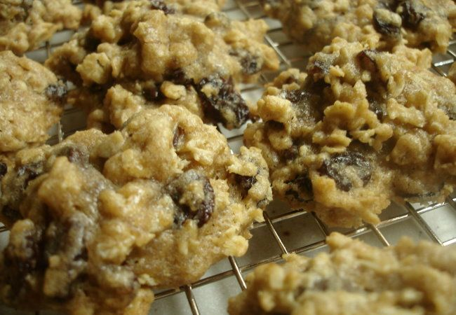 oatmeal raised spice cookies The Gourmet Cupboard® Food Mixes - Gourmet Desserts - Company Website, Gourmet Food Mixes and Coffees, Free to Join Excellent Work at Home Opportunity