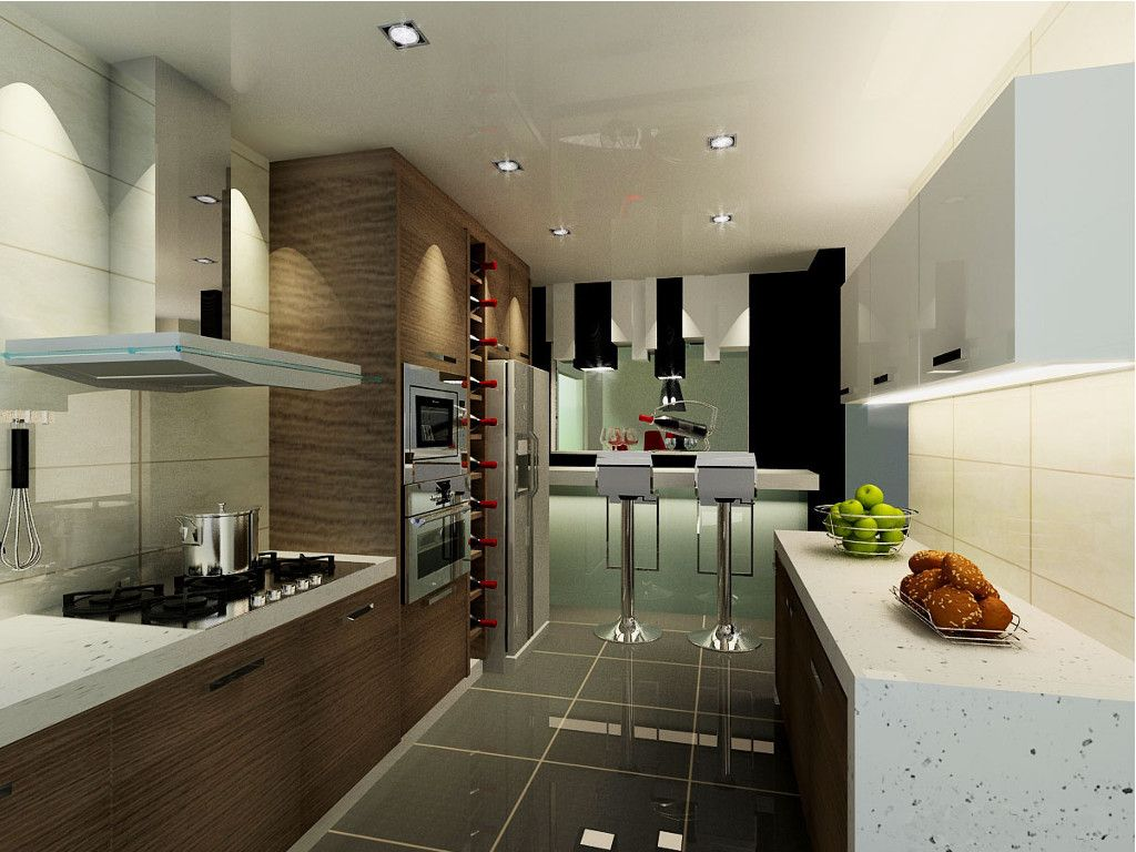 Kitchen Design Mayflower Rd 1024 x 768 Kitchen Design Mayflower Rd 1024 x 768jpg 1024768 Kitchen