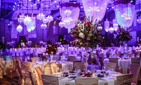 Peachy 17 Best Images About B Nai Mitzvah On Pinterest Bat Mitzvah Largest Home Design Picture Inspirations Pitcheantrous