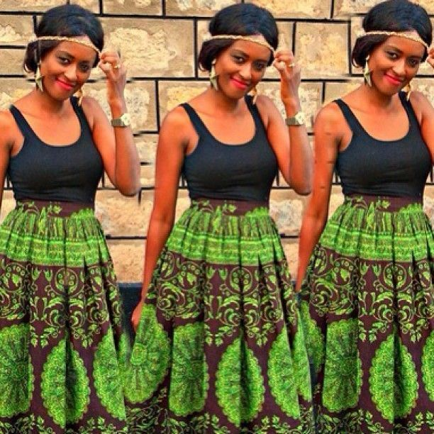 There are many ways to get ourselves beautified in imitation of an Ankara fabric.Asoebi style aso ebi style Nigerian Yoruba dress styles latest asoebi styles}, Even if you are thinking of what to create and slay subsequently an Nigerian Yoruba dress styles. Asoebi style aso ebi style Nigerian Yoruba dress styles latest asoebi styles} for weekends come in many patterns and designs. #nigeriandressstyles There are many ways to get ourselves beautified in imitation of an Ankara fabric.Asoebi style a #nigeriandressstyles