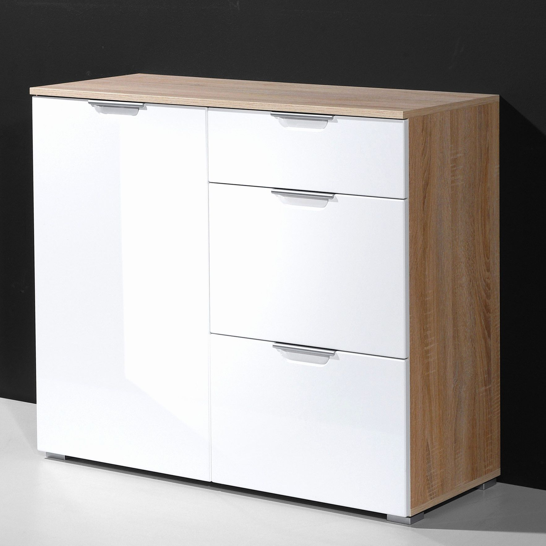 Best Of Ikea Dossiers Suspendus Filing Cabinet Storage Home Decor