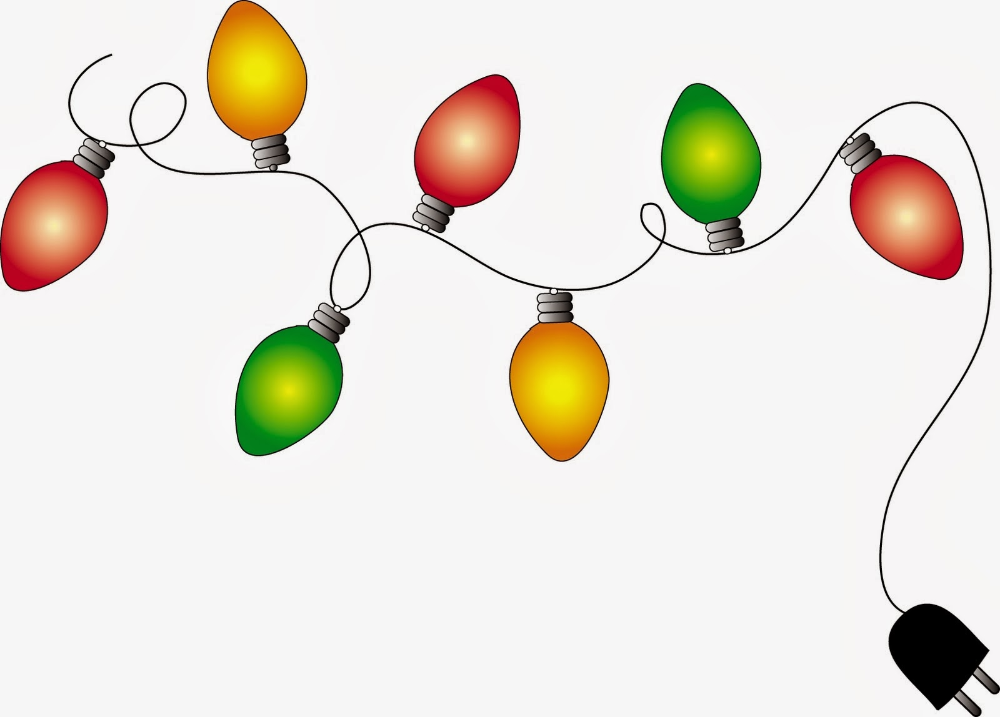 Free Christmas Lights Border Download Free Clip Art Free Clip Art On Clipart Library Christmas Light Clips Christmas Lights Clipart Free Christmas Borders