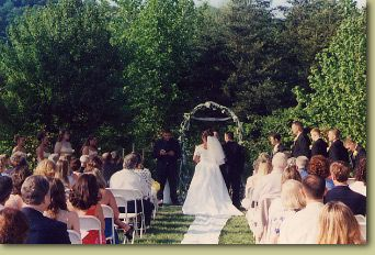 Coonskin Park Clubhouse Cheap Wedding And Reception Venue In