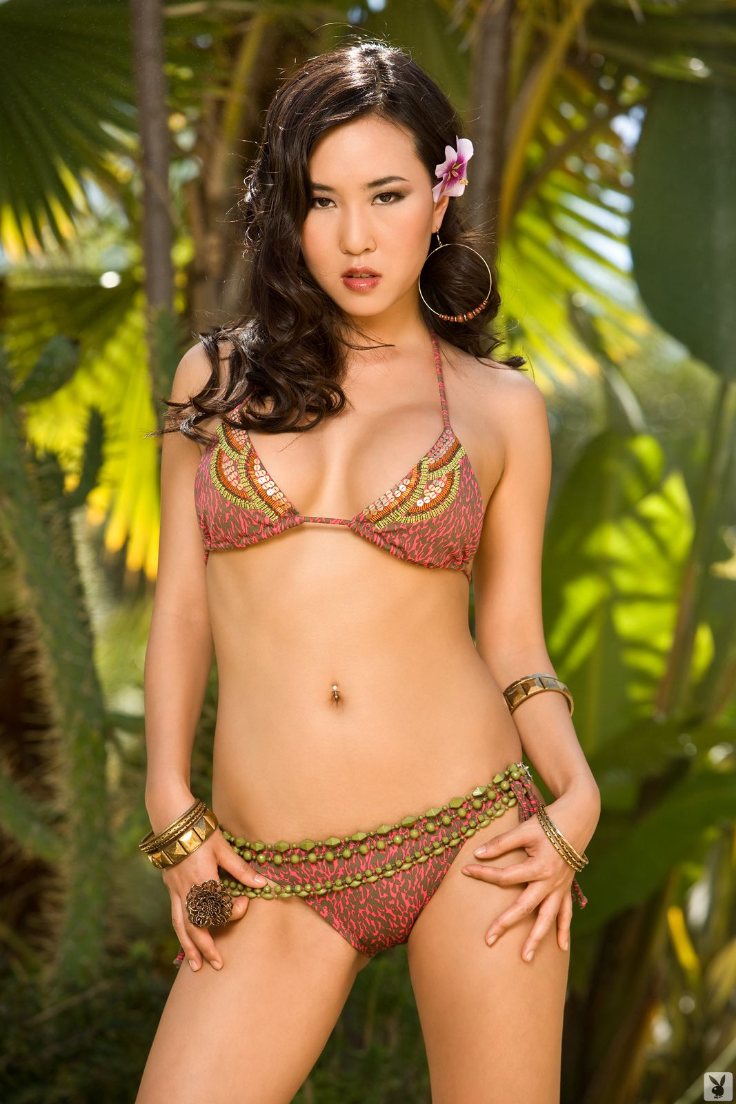 oriental dating london